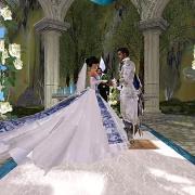 Haley and Zip Wedding.mp4.Still001