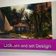 Lick Sim and Set Design.mp4.Still001